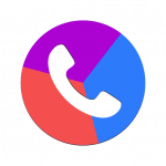 Call Stats launcher