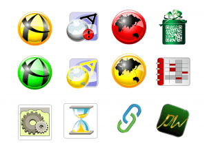icons 4